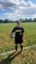 Jeffrey (JJ) Sundelof Men's Soccer Recruiting Profile