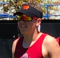 Zachary Mittelsteadt's Men's Rowing Recruiting Profile