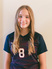 Makinlee Poole Women's Soccer Recruiting Profile