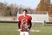 Scott Frye Football Recruiting Profile