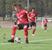 Dominick DiDonato Men's Soccer Recruiting Profile
