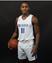 Christopher Mitchell Men's Basketball Recruiting Profile