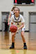 Payton Oliver Women's Basketball Recruiting Profile