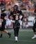 Tavis Lee Football Recruiting Profile