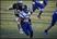 Trey Gregory Football Recruiting Profile