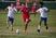 Braden Johnson Men's Soccer Recruiting Profile