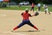 Laurel Clace Softball Recruiting Profile