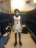 Javon Chambers Men's Basketball Recruiting Profile