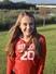 Sara Cromer Women's Volleyball Recruiting Profile