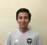 Angel Castro Men's Soccer Recruiting Profile