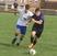 Braeden Bergstrom Men's Soccer Recruiting Profile