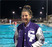 Kelsey Meyers Women's Water Polo Recruiting Profile