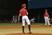 Peyton Paulson Baseball Recruiting Profile