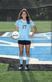 Natalie Matthews Women's Soccer Recruiting Profile