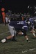 Jake Obyrne Football Recruiting Profile