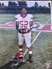 Carnial Booker Football Recruiting Profile
