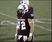 Gregory Gomez Football Recruiting Profile