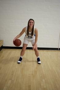 Hannah Whitver's Women's Basketball Recruiting Profile