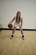 Hannah Whitver Women's Basketball Recruiting Profile