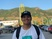 Irvin Gonzalez Baseball Recruiting Profile
