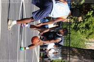 Shamar Beal's Men's Basketball Recruiting Profile