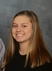 Emma Kozicki Women's Soccer Recruiting Profile