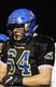 Garrett DiGiorgio Football Recruiting Profile