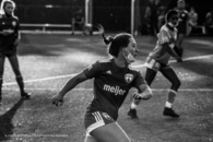 Juliann Meeker's Women's Soccer Recruiting Profile