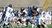 Brayden Louque Football Recruiting Profile