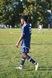 Arthur Bonga Men's Soccer Recruiting Profile