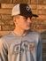 Anthony Buchanan Baseball Recruiting Profile