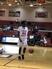 Woodrow JACKSON Men's Basketball Recruiting Profile