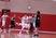 Edwin Gonzalez Men's Basketball Recruiting Profile