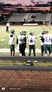 Aaron Larkins, Jr Football Recruiting Profile