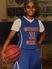 Shreya Kannan Women's Basketball Recruiting Profile