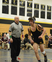 Michael Rodriguez Wrestling Recruiting Profile