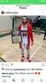 Dakari Gray Men's Basketball Recruiting Profile