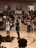 Curtis Caston-Bencze Men's Basketball Recruiting Profile