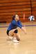 Autumn McCutchen Women's Volleyball Recruiting Profile
