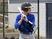 Eddie Lough Baseball Recruiting Profile