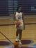 Diamond Mcgilberry Women's Basketball Recruiting Profile