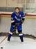 Connor Hemlock Men's Ice Hockey Recruiting Profile