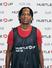 Trevon Cotton Men's Basketball Recruiting Profile