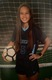 Gwendolyn Saing Women's Soccer Recruiting Profile