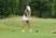 Mary Katherine McNamara Women's Golf Recruiting Profile
