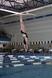 Laci Gottschalk Women's Diving Recruiting Profile