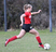 Cambrie Rickard Women's Soccer Recruiting Profile
