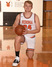 Trevin Lieck Men's Basketball Recruiting Profile
