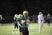 Joseph Chase Football Recruiting Profile