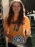 Agatha Hernandez Women's Soccer Recruiting Profile